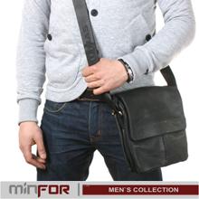 Магазин мужских сумок. .  Сумка как часть мужского имиджа. .  Мужские сумки через плечо: для стильных и уверенных. .